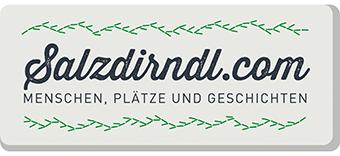 Salzdirndl.com
